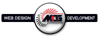 MCG-WEB-BUTTON